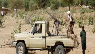 صورة الحديدة :مصرع وجرح عشرات الحوثيين بنيران المشتركة