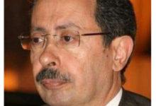 صورة توفي وزير سابق في هذه الدولة الخليجية