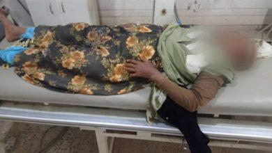 صورة تواصل الانتهاكات الحوثية جنوب الحديدة
