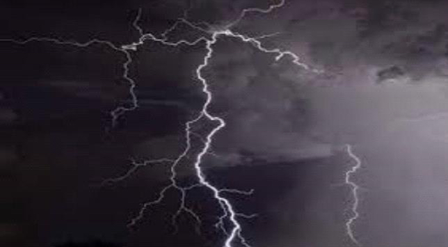 صورة الأرصاد يحذر من موجة برد تضرب 8 محافظات يمنية