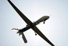 صورة مجلة اميركية: ايران زودت الحوثيين بطائرات انتحارية