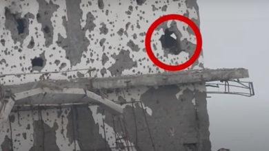 صورة المشتركة تصرع 8 قناصة حوثيين في الدريهمي بالحديدة