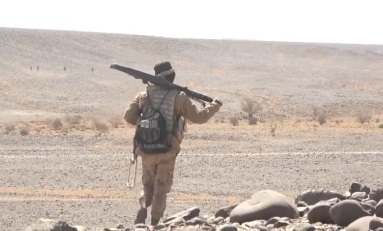 لماذا تهاجم مليشيات الحوثي مأرب؟ وما الدوافع وراء هذا الانتحار والاستماتة لاقتحام مارب؟