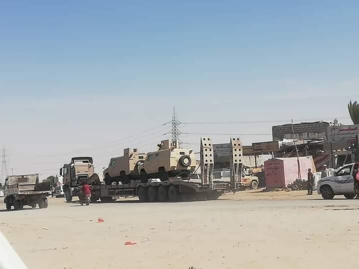 حضرموت في خطر في ظل اجندات اخوانية تخدم الحوثي