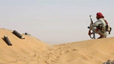 """صورة عن """"مأرب"""" التي تدفع اليوم ضريبة """"اتفاق استكهولم"""" وتجريف القضية اليمنية!"""