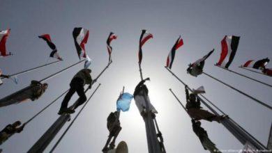 صورة اليمن.. مفاوضاتُ سلامٍ لا تأتي
