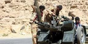 صورة السعودية تحقق في مقتل وإصابة 15 ضابطا وجنديا من قواتها بمأرب