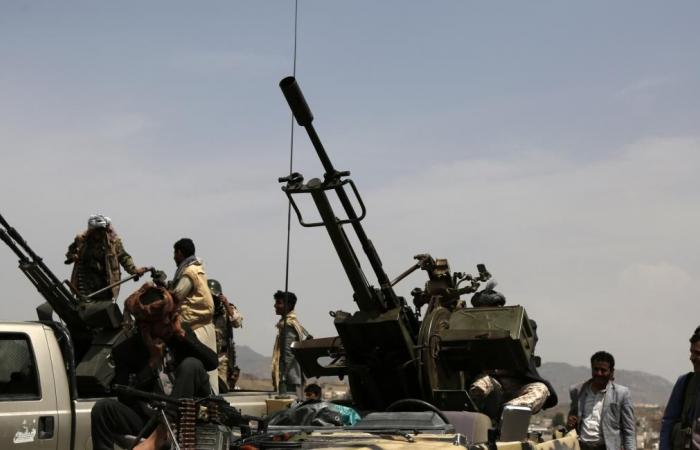 إعلان هام للحكومة اليمنية بشأن مأرب ومعركة الحسم؟