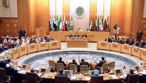 صورة البرلمان العربي يدين اطلاق الحوثيين طائرات مفخخة تجاه السعودية
