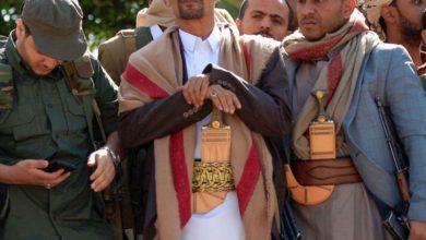 صورة حصاد سبع سنوات من الأخطاء في اليمن